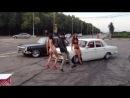 MC Reptar - Алабай ( съемки )   УААХХАХХ на этих гэнгста)))