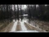 Лесоповал на болотах 11 серия